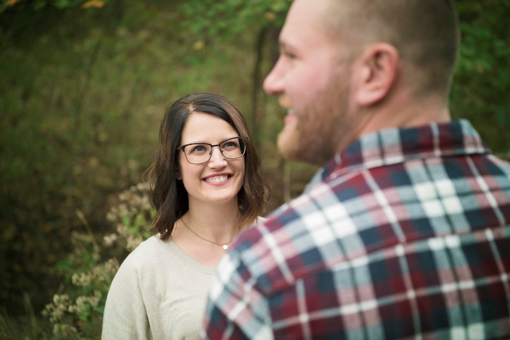 Brittany+Zach_2018_Eng_28 (Large).jpg