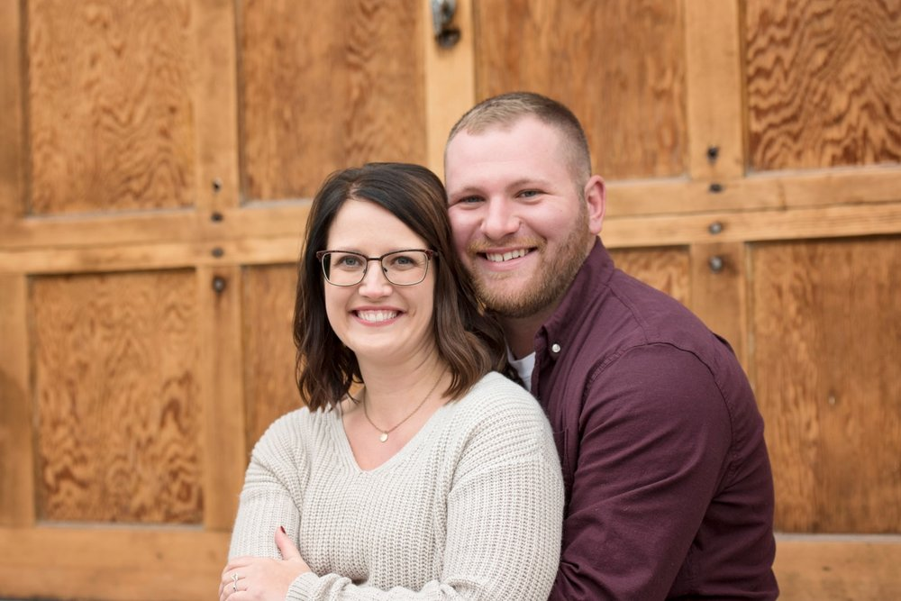 Brittany+Zach_2018_Eng_30 (Large).jpg