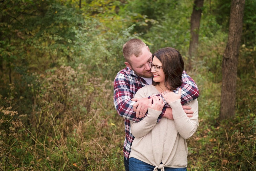 Brittany+Zach_2018_Eng_29 (Large).jpg