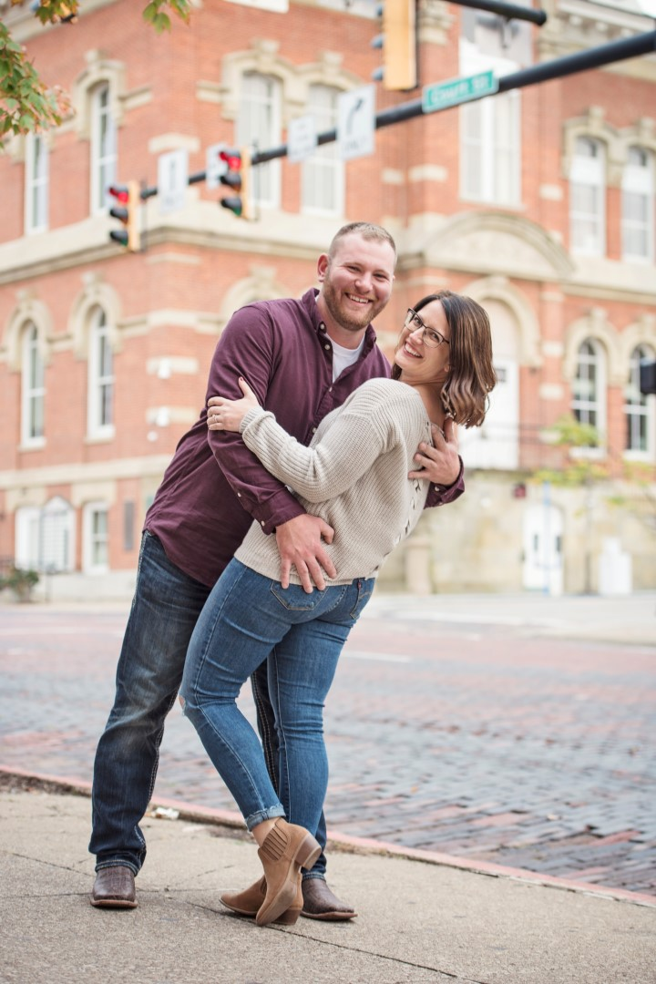 Brittany+Zach_2018_Eng_44 (Large).jpg