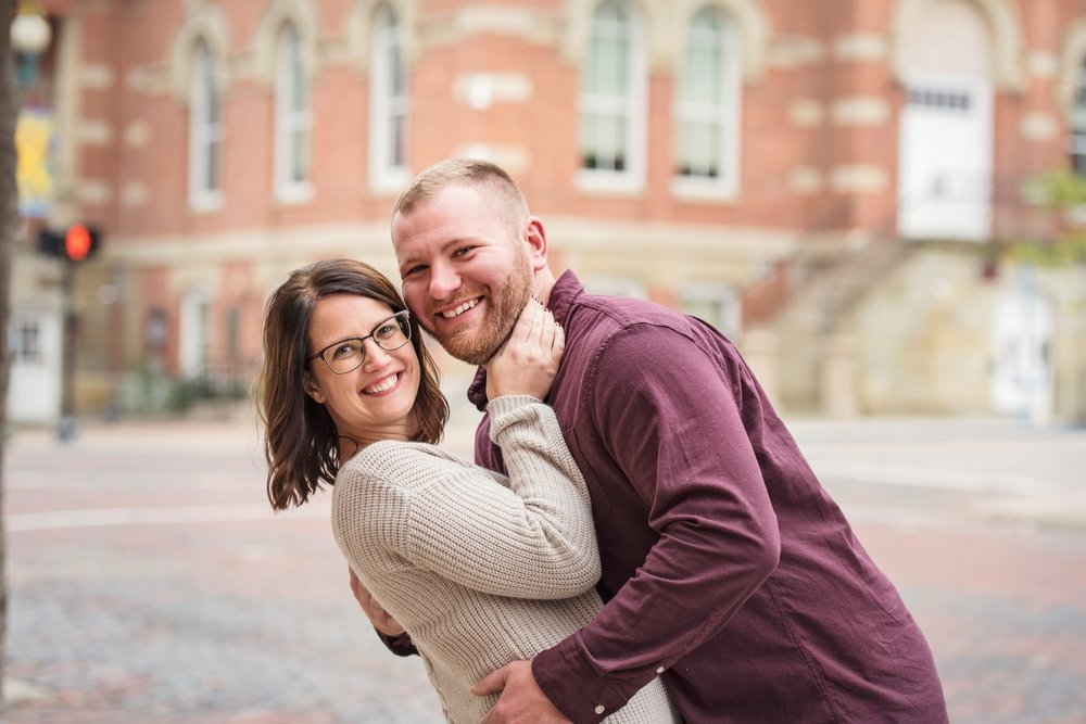 Brittany+Zach_2018_Eng_45 (Large).jpg