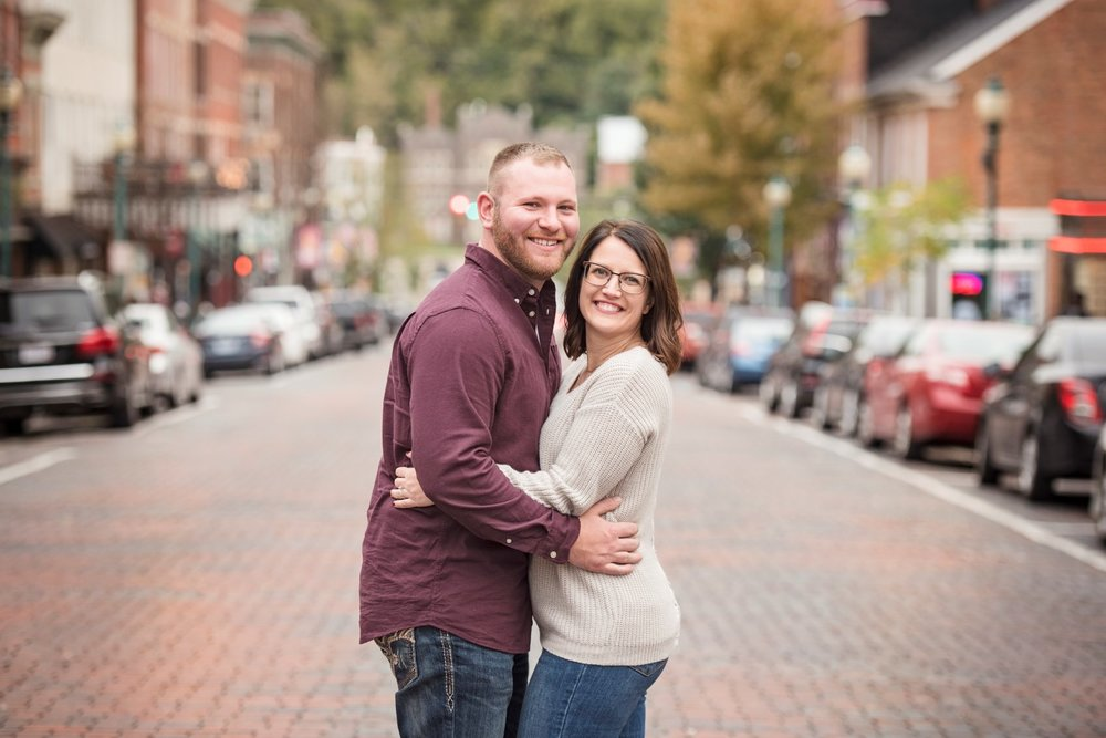 Brittany+Zach_2018_Eng_46 (Large).jpg