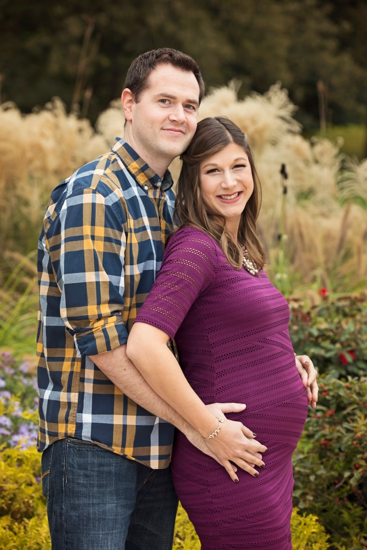 Annie+Heath_Maternity_2018_01 (Large).jpg