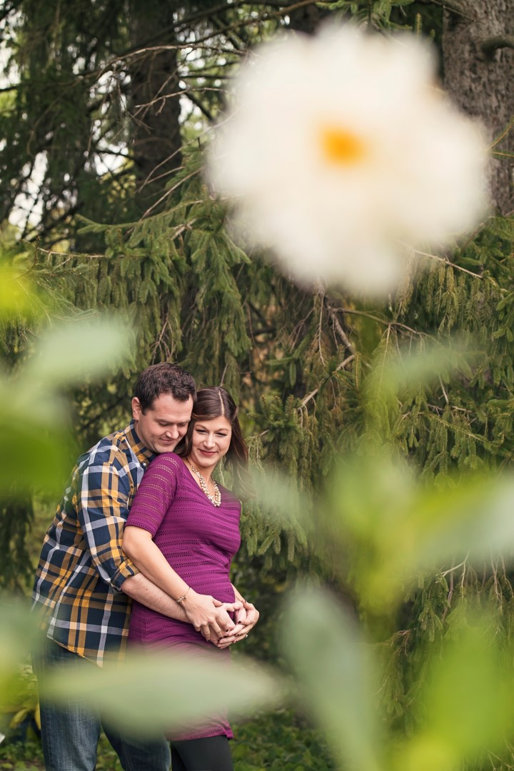 Annie+Heath_Maternity_2018_04 (Large).jpg
