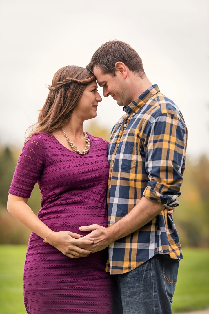 Annie+Heath_Maternity_2018_05 (Large).jpg