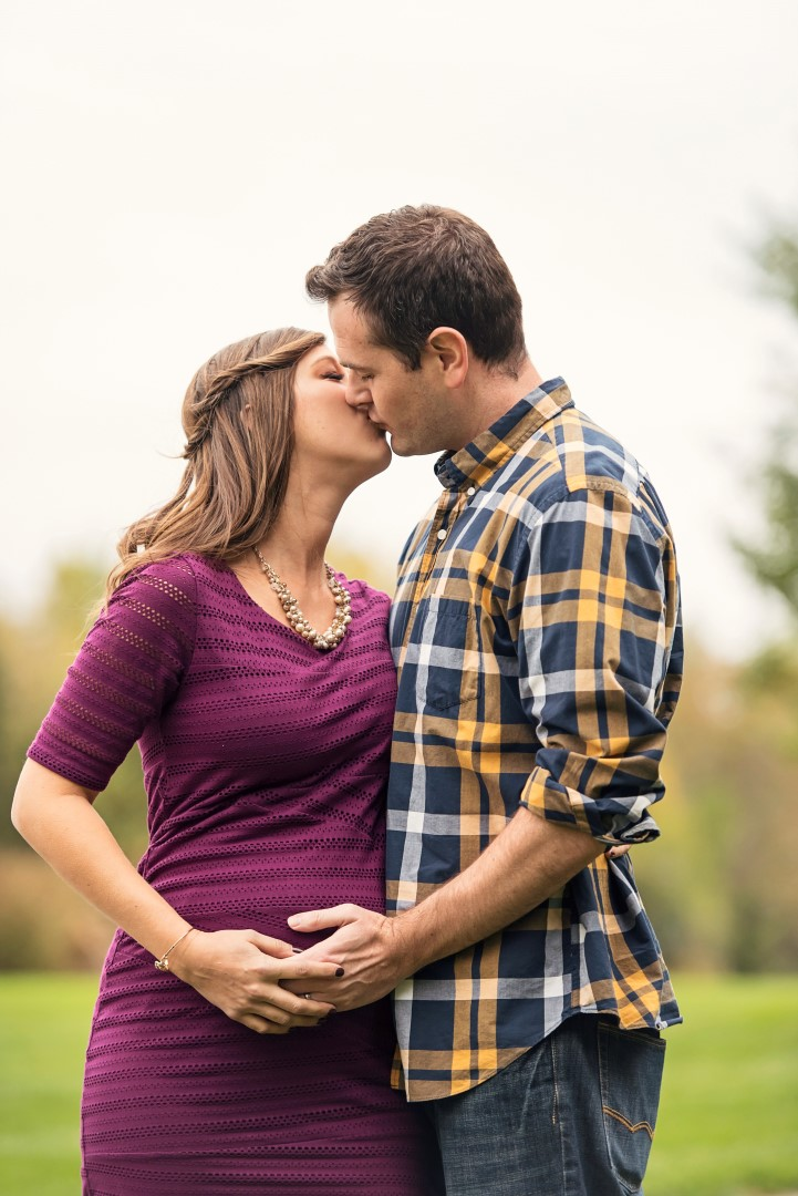 Annie+Heath_Maternity_2018_06 (Large).jpg