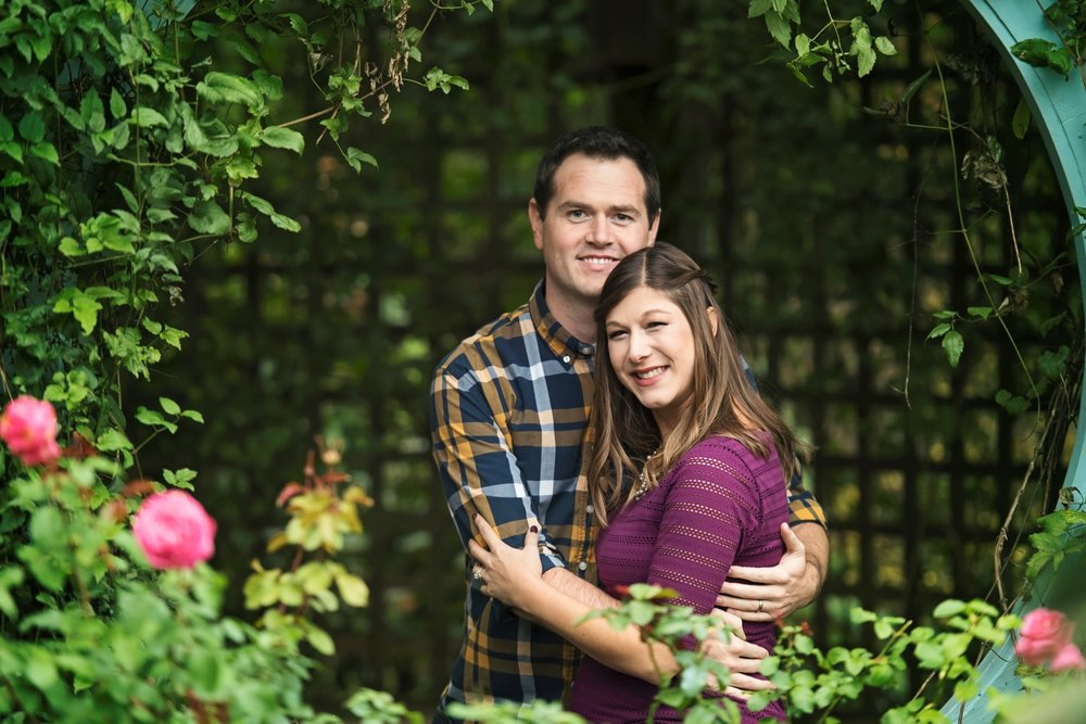 Annie+Heath_Maternity_2018_10 (Large).jpg