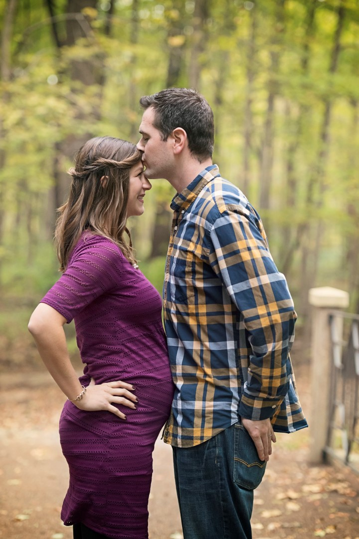 Annie+Heath_Maternity_2018_12 (Large).jpg