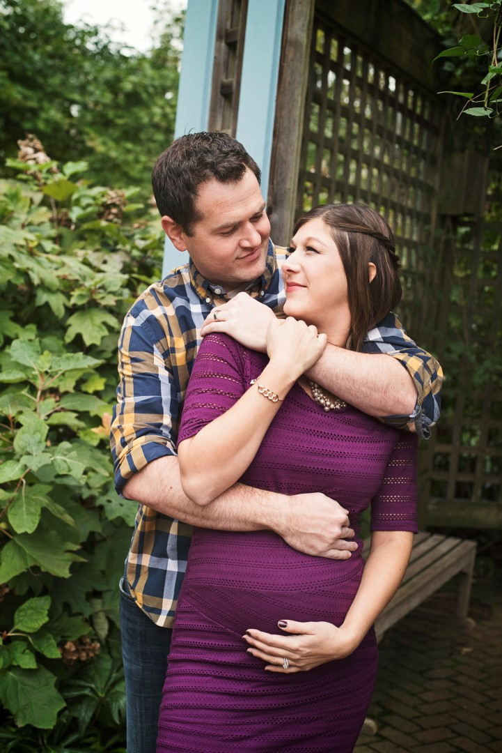 Annie+Heath_Maternity_2018_19 (Large).jpg