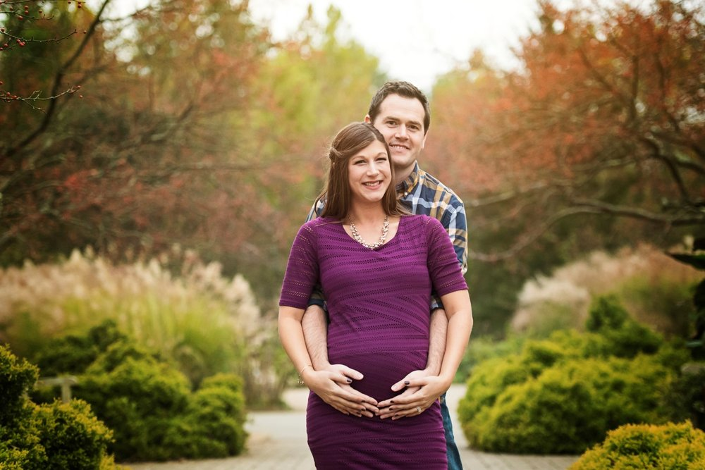 Annie+Heath_Maternity_2018_24 (Large).jpg