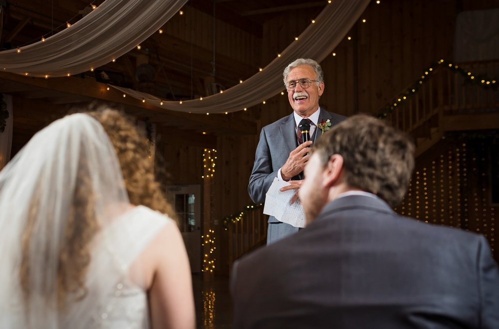 Bates_Roberts_Wedding_SneakPeek_52 (Large).jpg