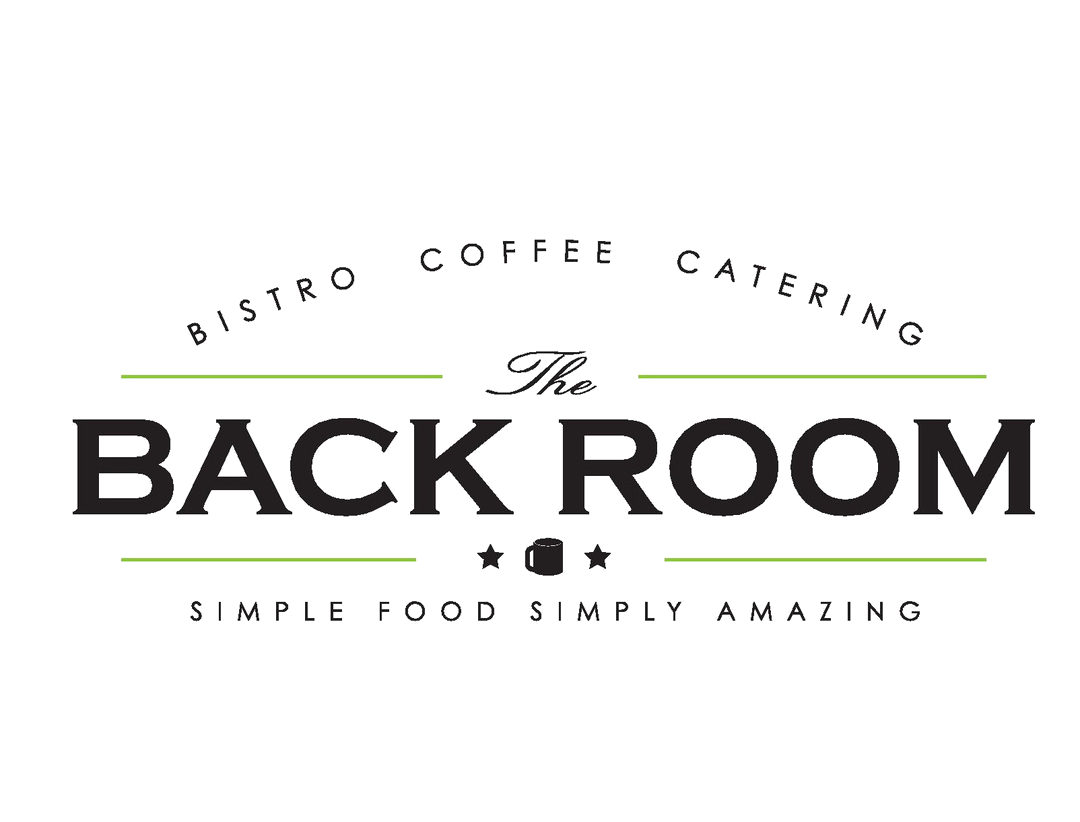 The Back Room Bistro