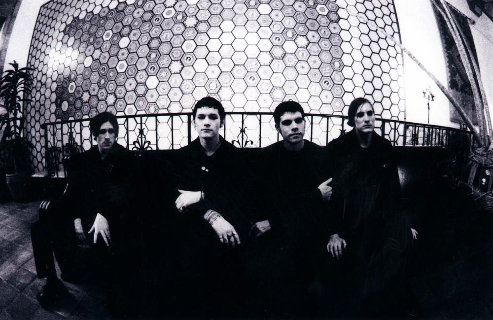 Band Photo15.jpg