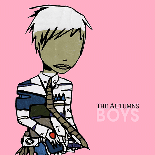 Boys-EP-Cover-Art.png