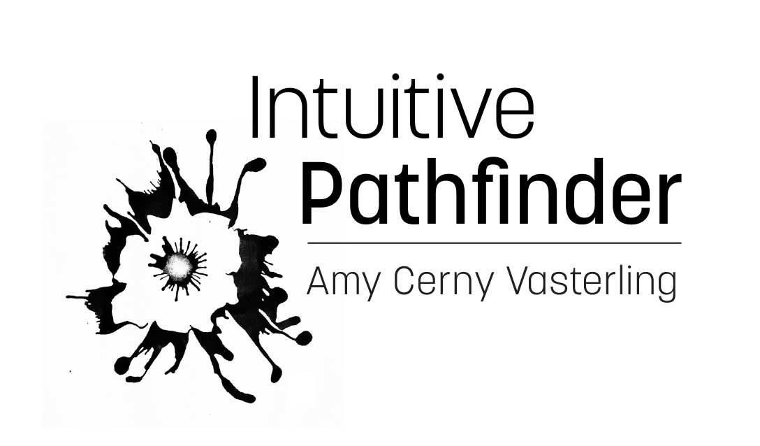 Intuitive Pathfinder