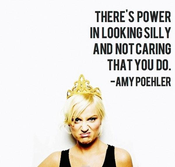 amy-poehler-silly.jpg