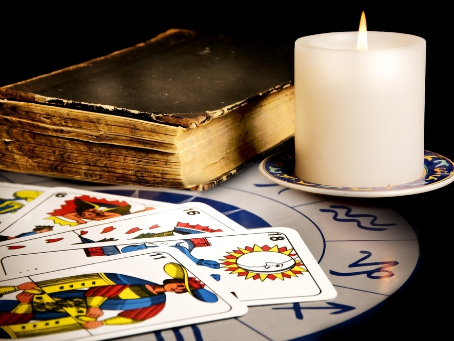Tarot Reflections - When: Begins Thursday, July 5th, 6-8 pmLocation: Greensboro, NC (contact Lee Ann for more information). Class Fee: $85 (for 4 weeks)If you would like to register within twenty-four hours of the scheduled class, please contact me directly and I will do my best to accommodate you.