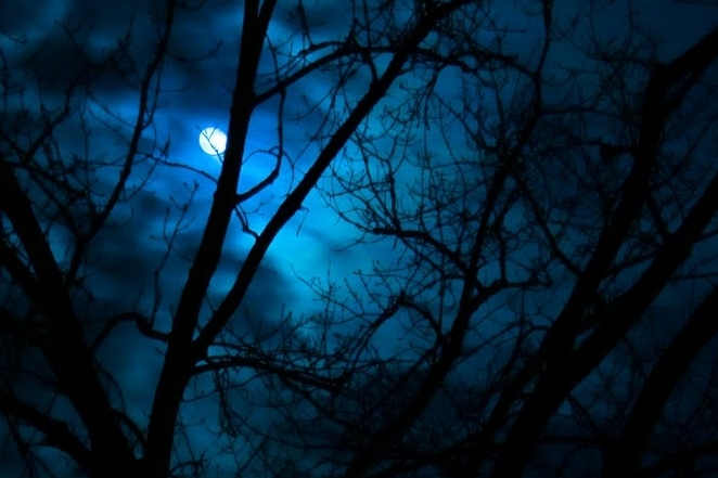 Moon Magick - When: Sunday, August 5th, 5-7 pmLocation:Greensboro, NC (contact Lee Ann for more information).Class Fee: $30If you would like to register within twenty-four hours of the scheduled class,please contact me directly and I will do my best to accommodate you.