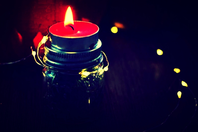 Honey Jar Magick - When: Saturday, Feb. 16th, 5-7 pmLocation: Greensboro, NC (contact Lee Ann for more information).Class Fee: $35If you would like to register within twenty-four hours of the scheduled class, please contact me directly and I will do my best to accommodate you.
