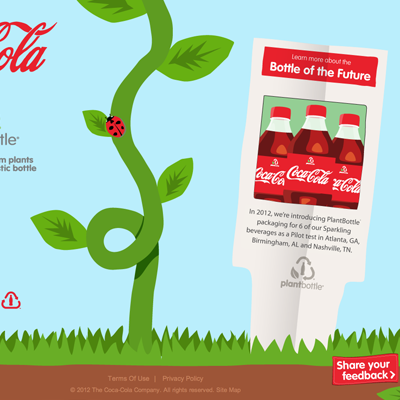 Coca-Cola-Plant-Bottle-Packaging-3.png