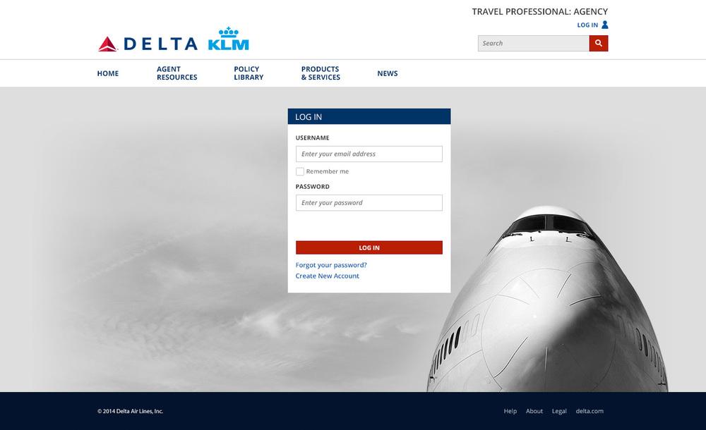 01_Delta-Professional-LANDING-040814-5.jpg