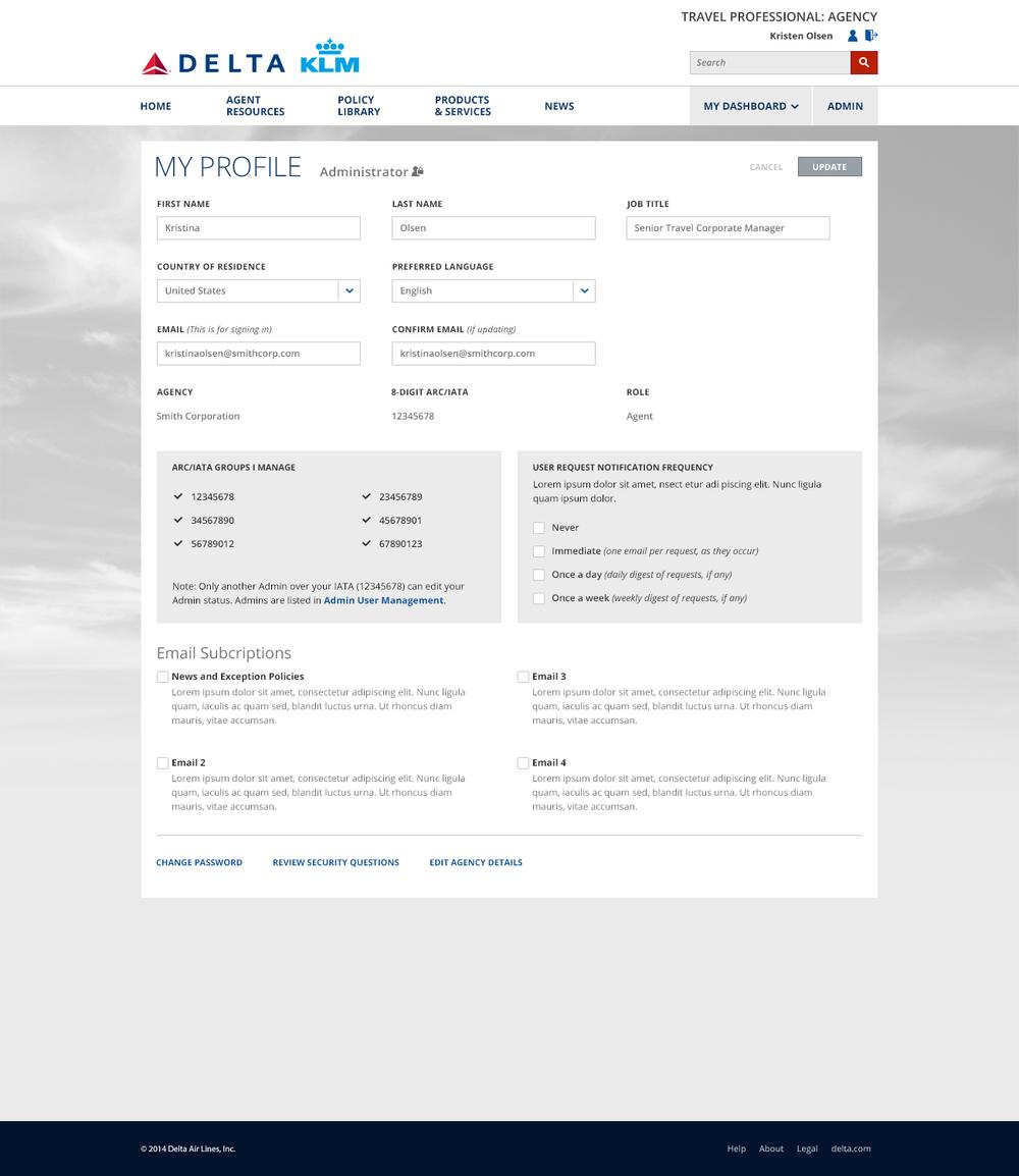 01_Delta-Professional-LANDING-040814-9.jpg