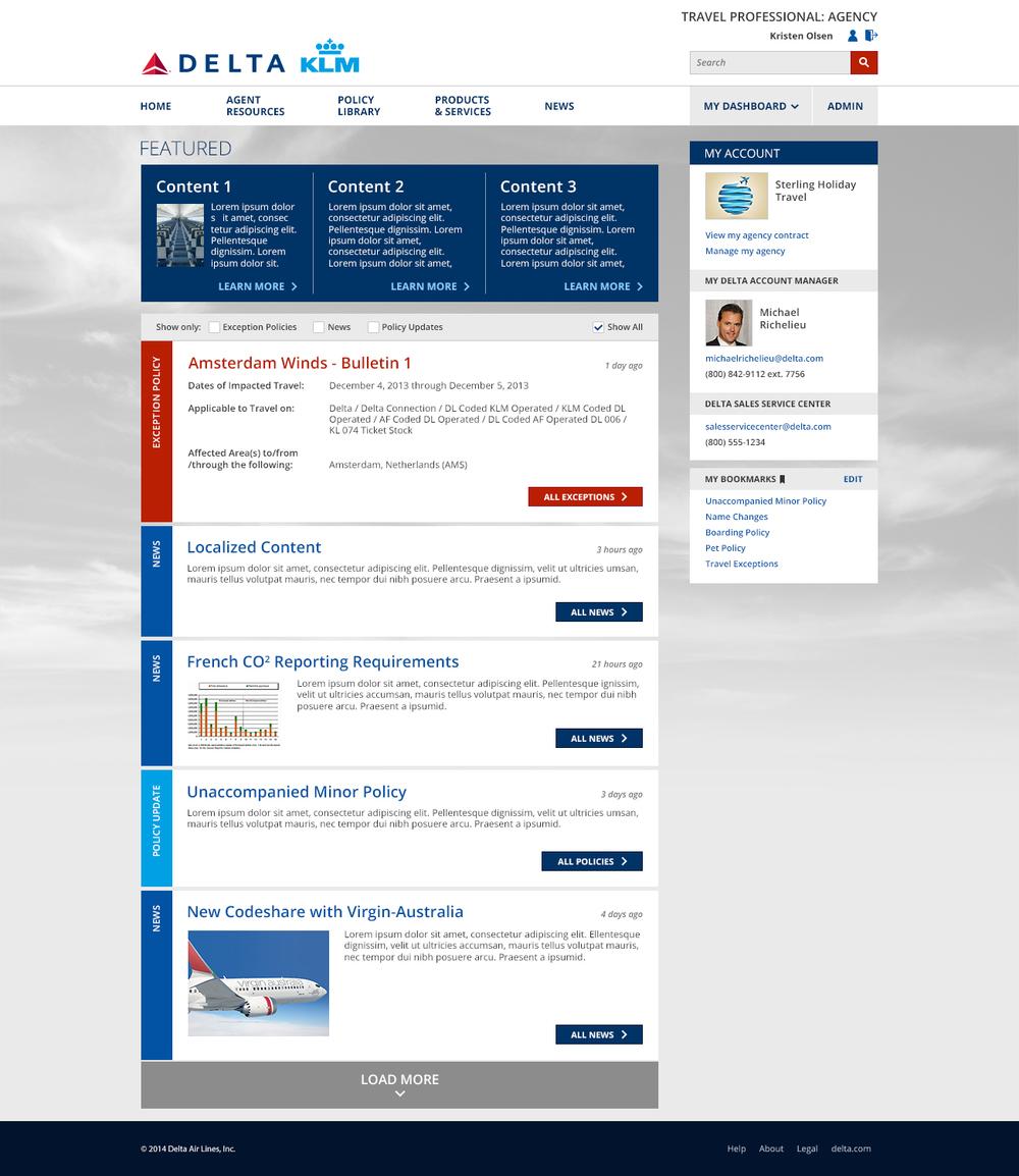 01_Delta-Professional-LANDING-040814-3.jpg