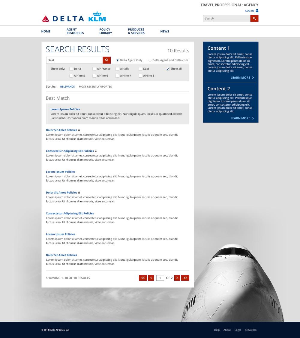02_Delta-Professional-INTERIOR-030614-3.jpg