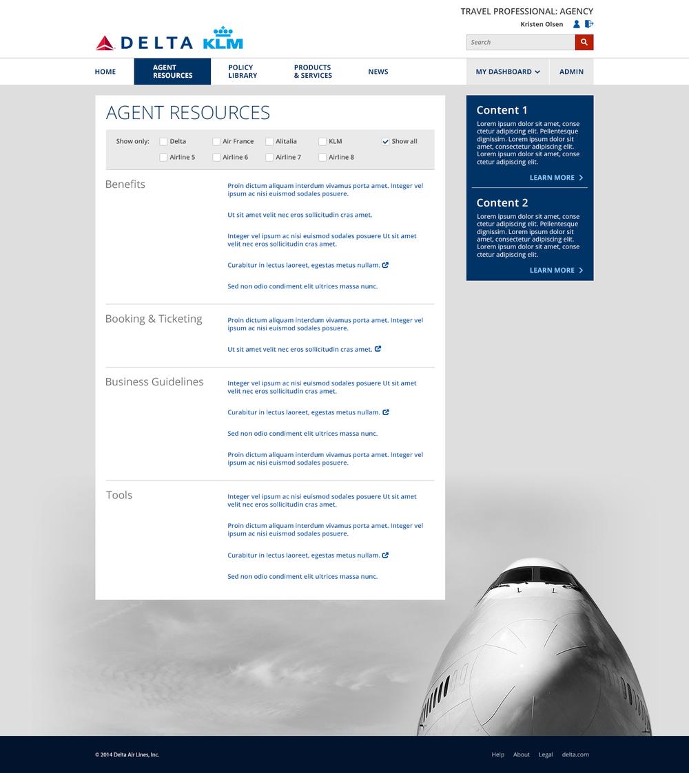 02_Delta-Professional-INTERIOR-030614-10.jpg