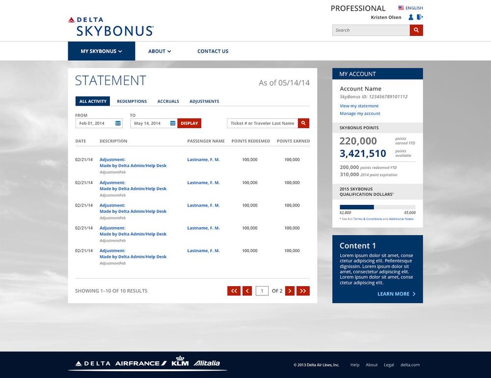 05_Delta-Professional-SKYBONUS-040414_Statement.jpg
