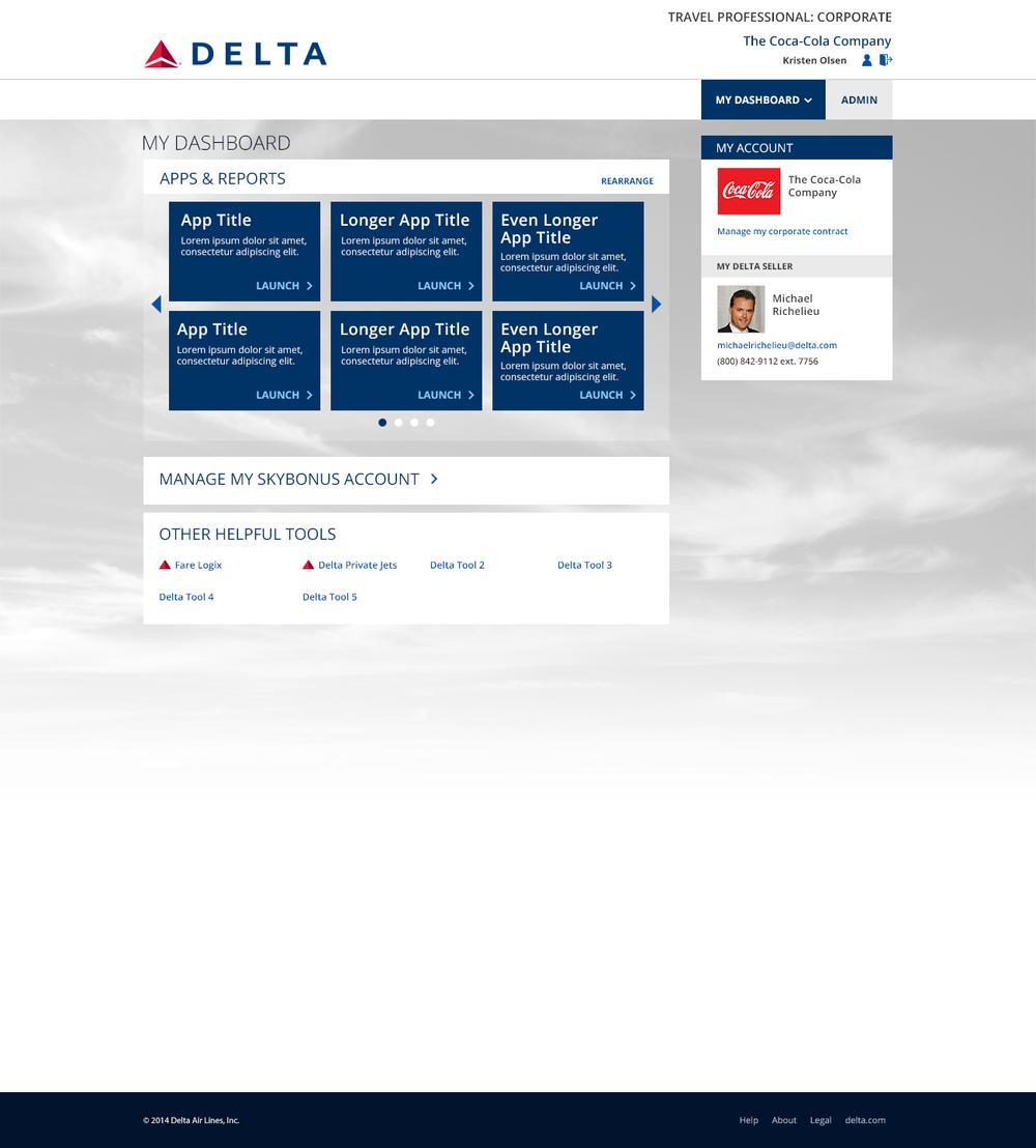04_Delta-Professional-DASHBOARD-030614-7.jpg