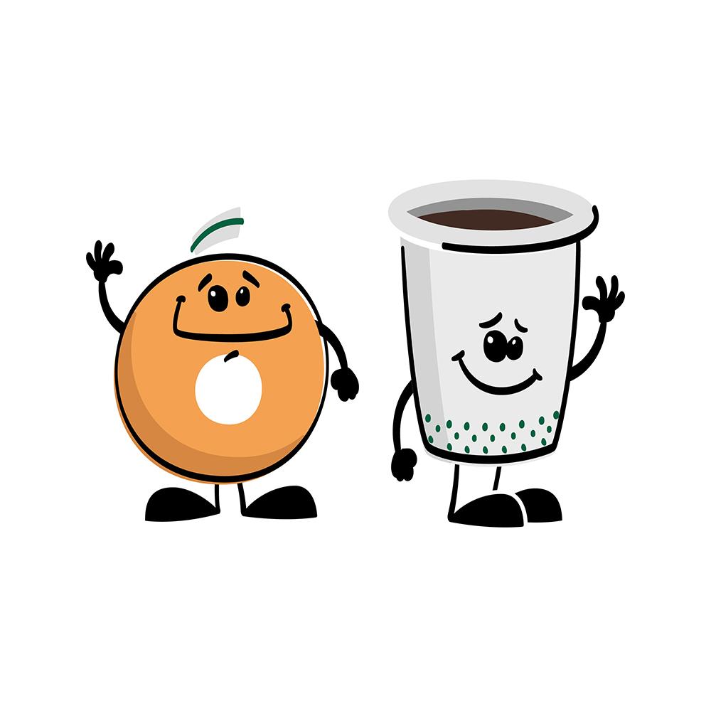 Coffee&Doughnut-2-01.jpg