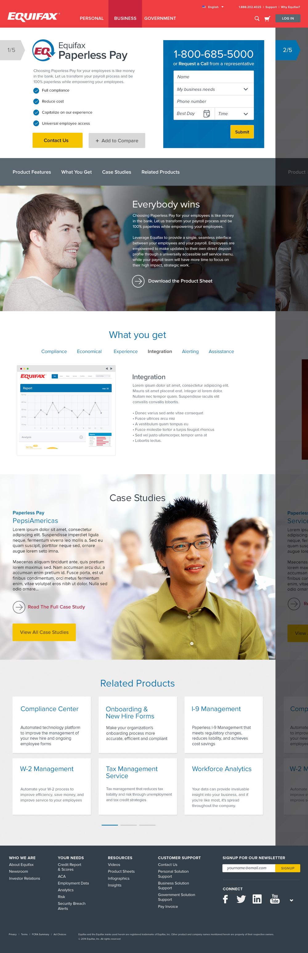 Equifax-B2B-Product_Page-092314.jpg