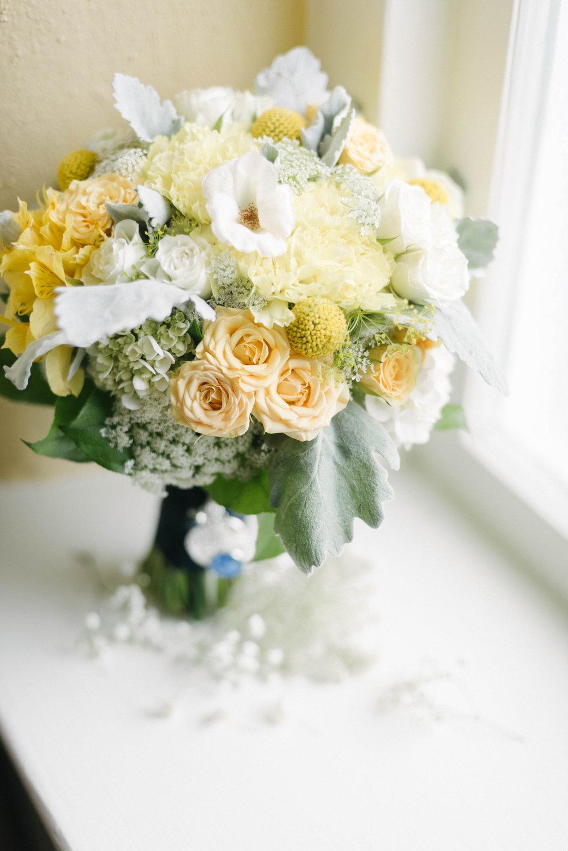 Lauren and LaRoyce s Wedding-Intro-0004.jpg