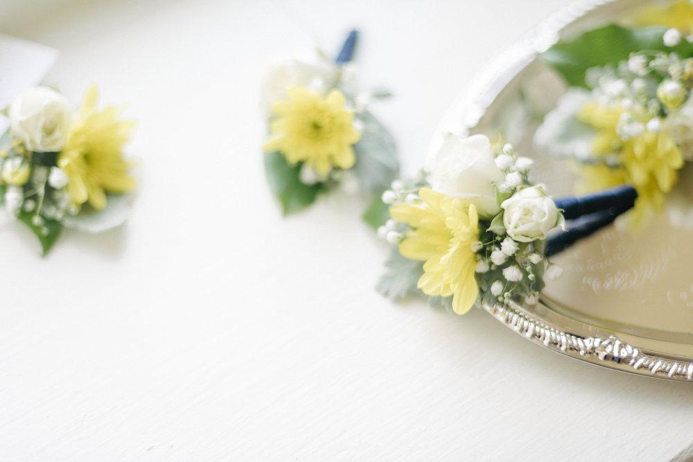 Lauren and LaRoyce s Wedding-GettingReady-0048.jpg