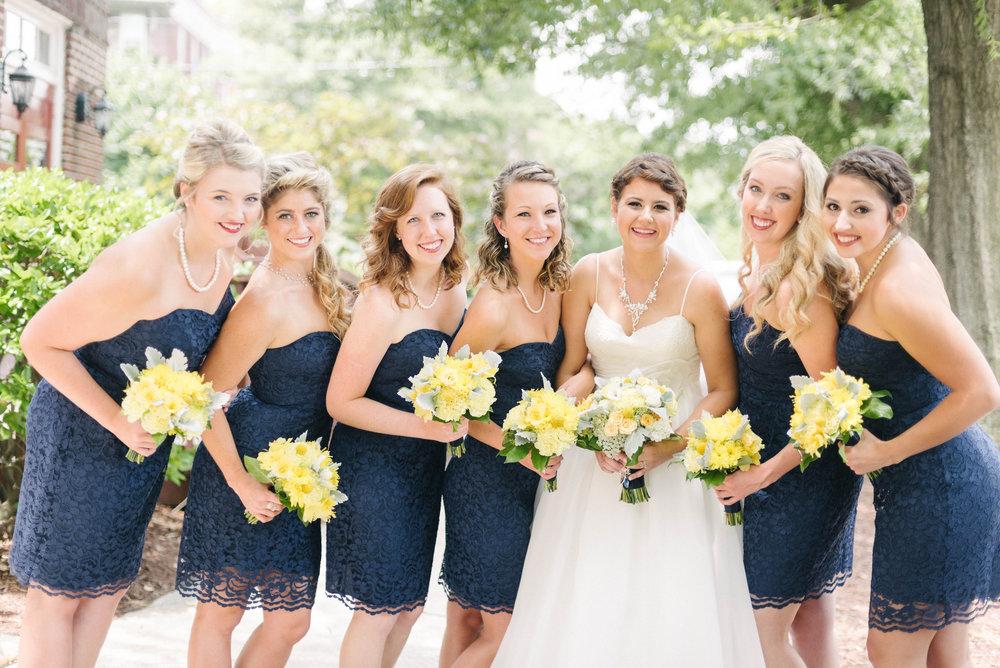Lauren and LaRoyce s Wedding-GettingReady-0135.jpg