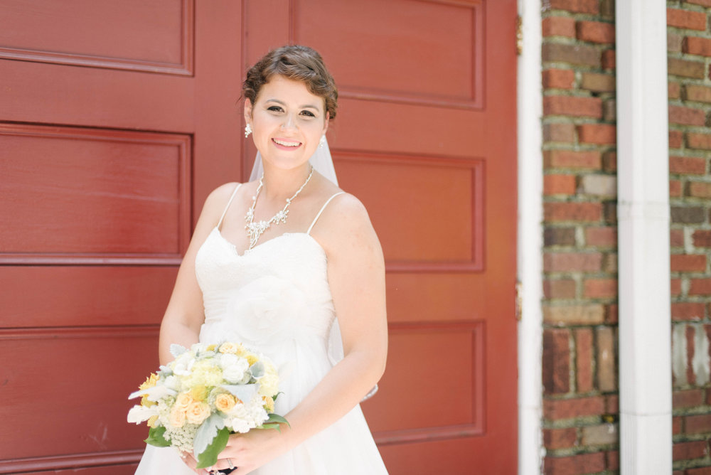 Lauren and LaRoyce s Wedding-GettingReady-0179.jpg