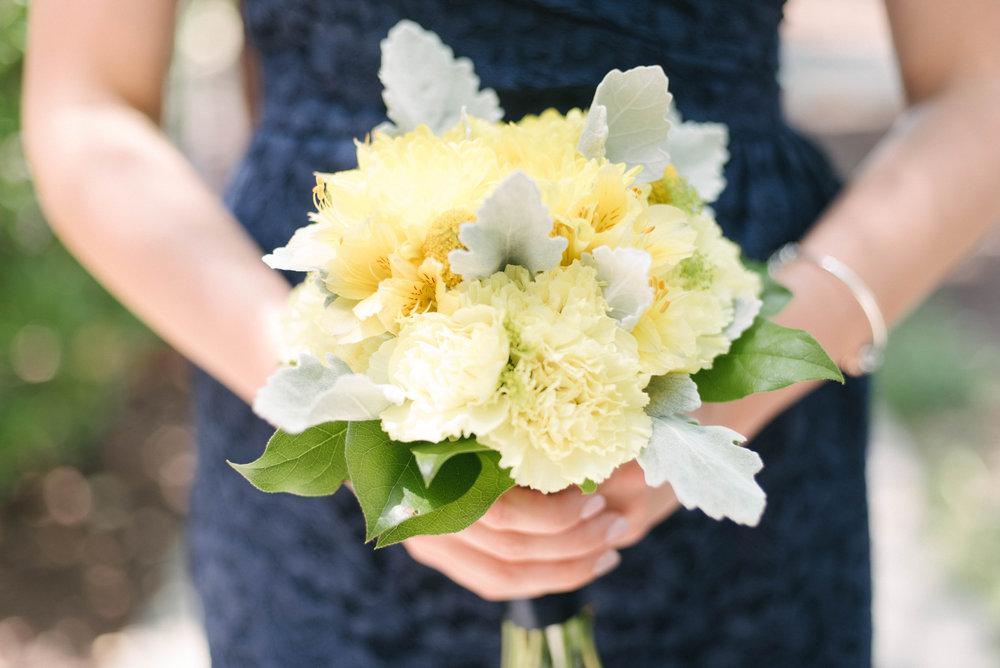 Lauren and LaRoyce s Wedding-GettingReady-0181.jpg