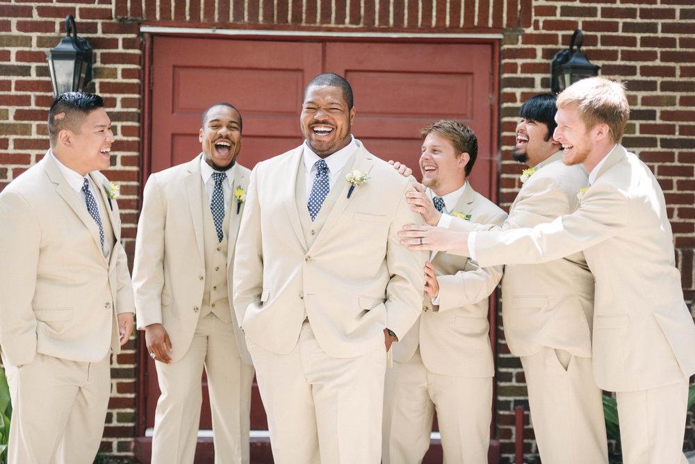 Lauren and LaRoyce s Wedding-GettingReady-0212.jpg