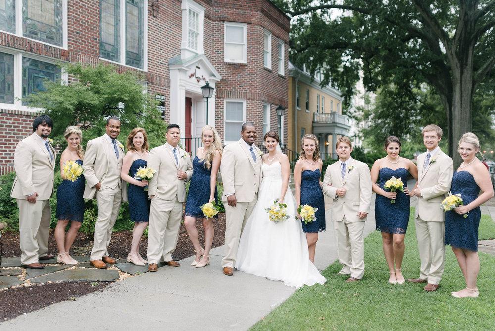 Lauren and LaRoyce s Wedding-Portraits-0065.jpg