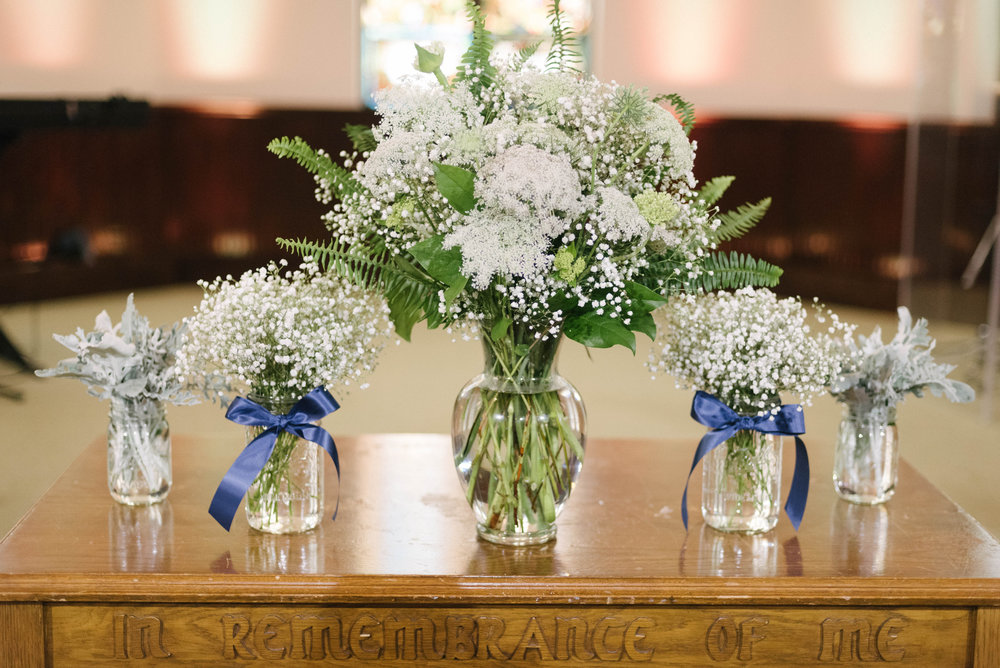 Lauren and LaRoyce s Wedding-Ceremony-0005.jpg