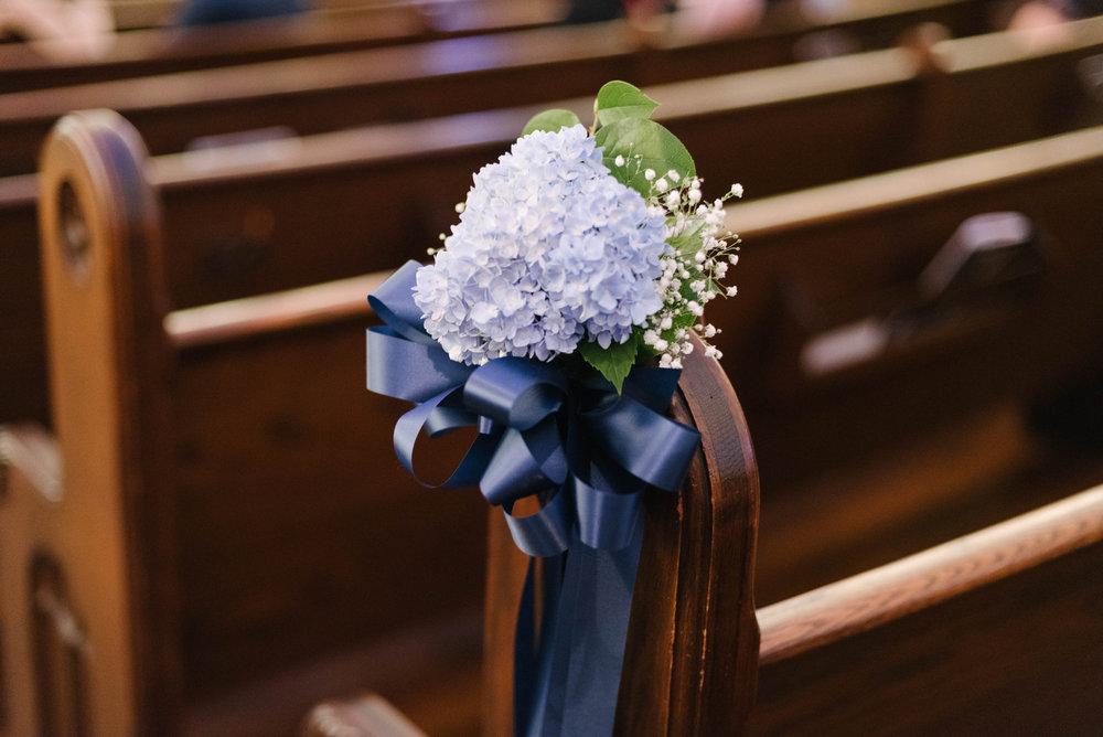 Lauren and LaRoyce s Wedding-Ceremony-0002.jpg