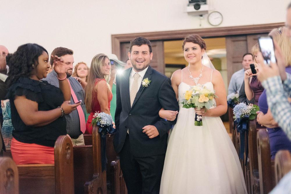 Lauren and LaRoyce s Wedding-Ceremony-0044.jpg