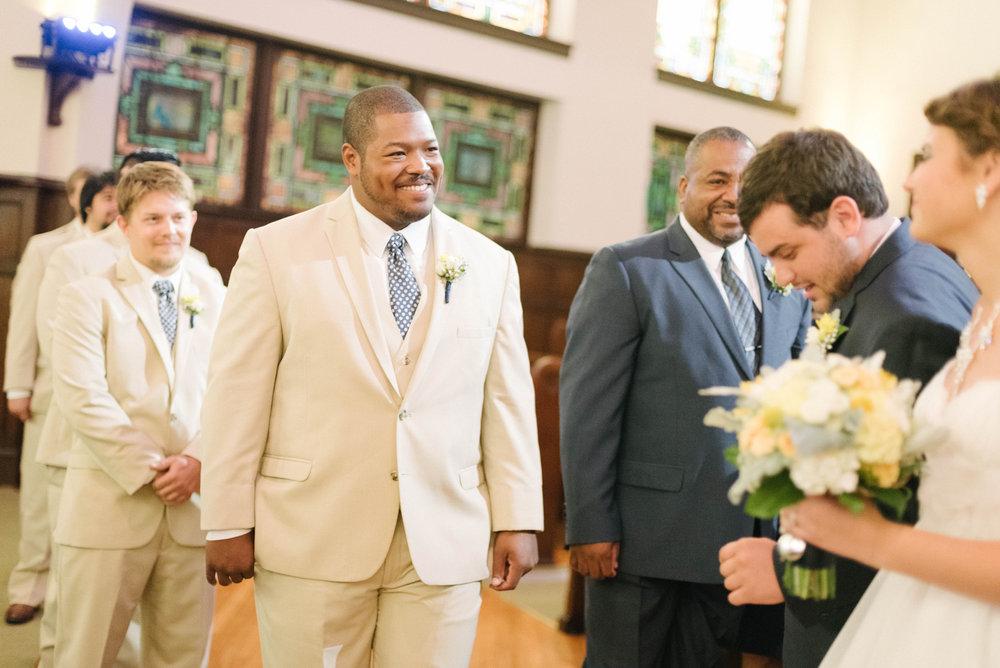 Lauren and LaRoyce s Wedding-Ceremony-0045.jpg