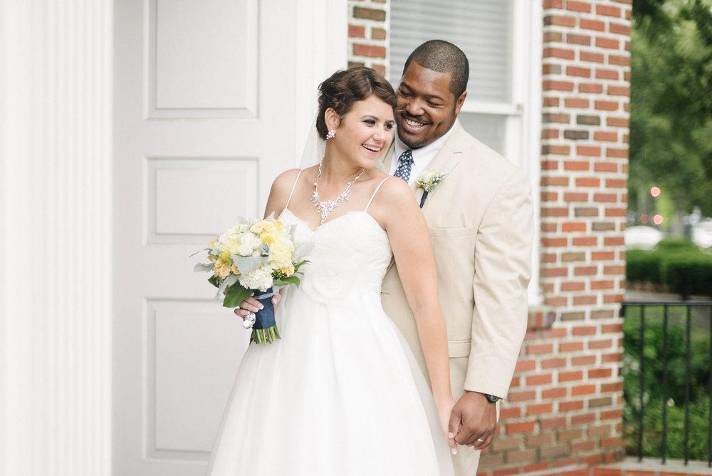 Lauren and LaRoyce s Wedding-Intro-0029.jpg