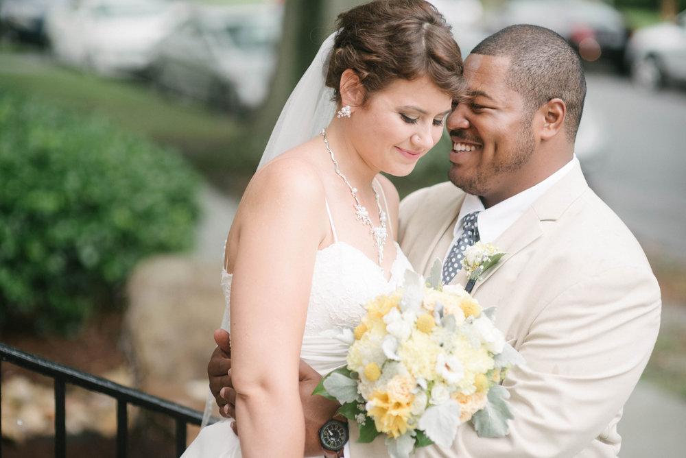 Lauren and LaRoyce s Wedding-Portraits-0082.jpg