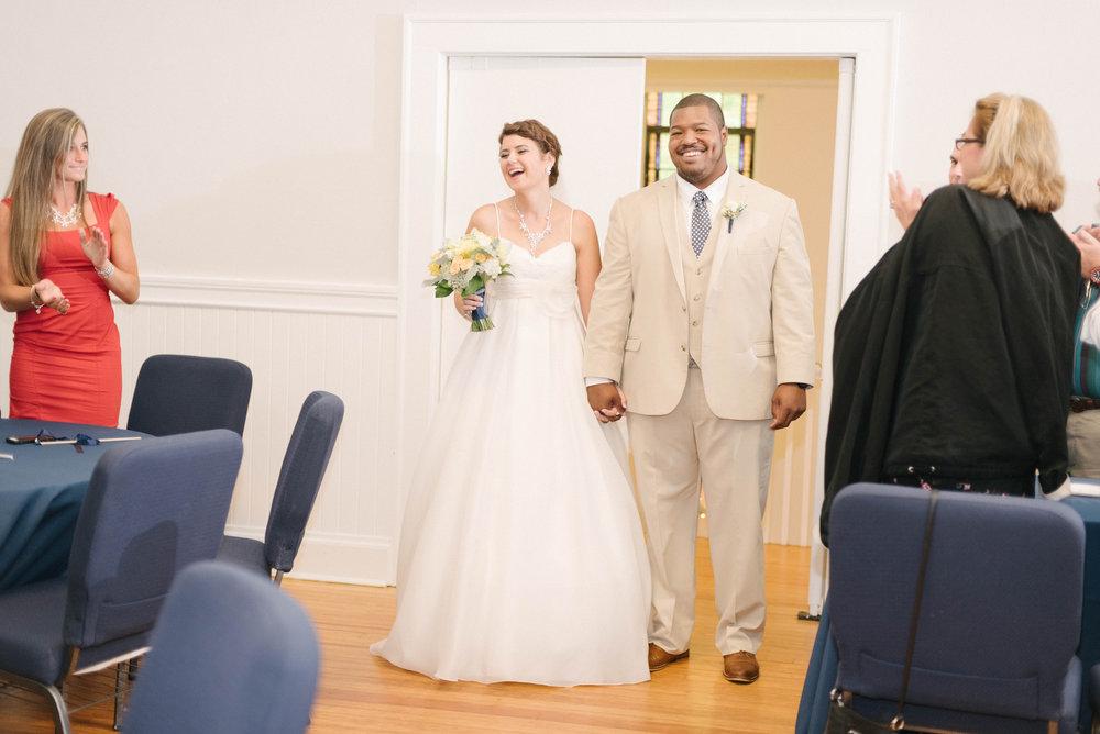 Lauren and LaRoyce s Wedding-Reception-0046.jpg