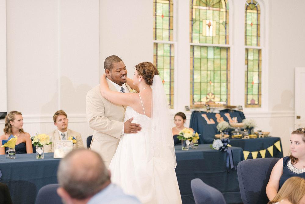 Lauren and LaRoyce s Wedding-Reception-0050.jpg