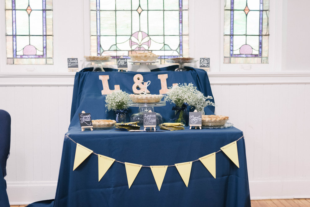 Lauren and LaRoyce s Wedding-Reception-0007.jpg