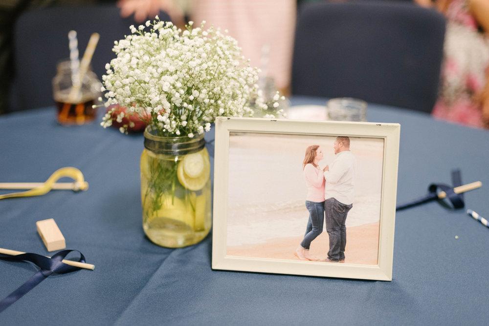 Lauren and LaRoyce s Wedding-Reception-0021.jpg